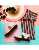 Women's Clothing (334)