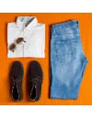 Men's Clothing (324)