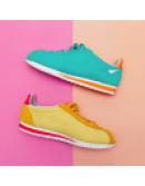 Shoes (104)