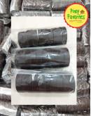 Pure Tableya de Cacao