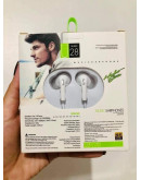 Thrive Macaroon Headset Earphones for Mobile Devices, Tablets and Other Devices