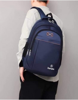 MICH BACK PACK TREND GOODQUALITY