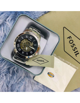 FOSSIL WATCH FOR MEN AUTOMATIC