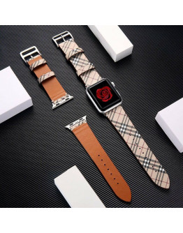 Apple Watch Band ,BB inspired WATCH