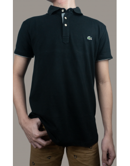 New Lacoste Polo Shirt For Men