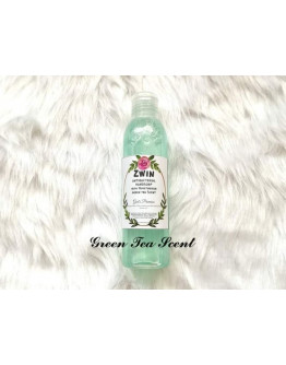 Perfume Scent Inspired  ANTIBACTERIAL HANDSOAPS w/MOITURUIZER  (100ml)