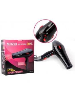 HAIR BLOWER/DRYER