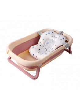 Bath Tub with Cushion (SET)