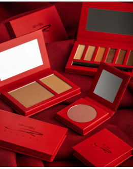 BYS COLECTION GIFT BOX SUPREME 1