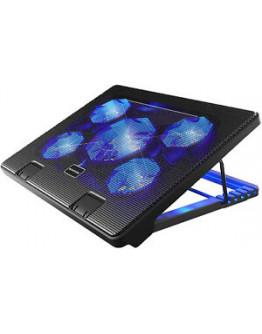 Notebook/Laptop Cooler