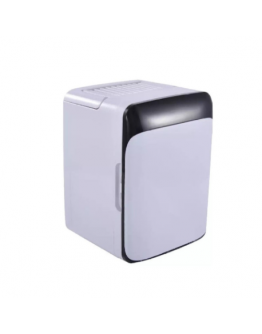 Car/Home Mini 10L Electronic Cooling and Warming Refrigerator FREE SHIPPING NATIONWIDE!!!