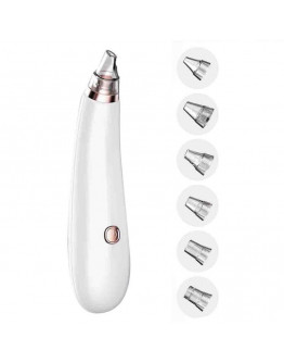 Blackhead Remover FREE SHIPPING NATIONWIDE!!!