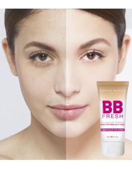 BB Fresh