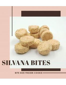 Silvana BITES Cashew