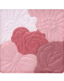 Canmake Glow Fleur Cheeks 09 Burgundy Fleur 6.3g