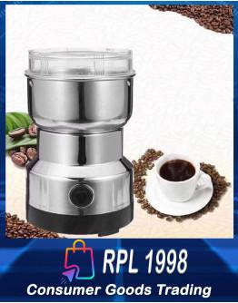 Household Coffee Grinder