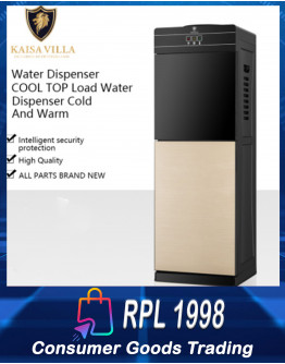 Big Water Dispenser