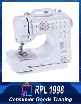 Sewing Machine BIG