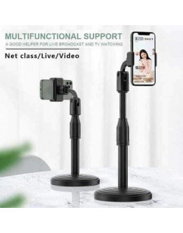 Multifunctional Phone Stand