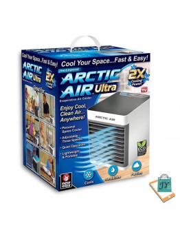 Arctic Air Ultra 3-in-1 Function