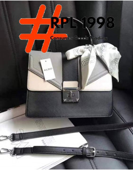 Aldo Quality Bag