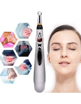 3 in 1 Acupuncture Pen