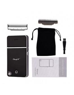 Portable Electric Shaver for Men