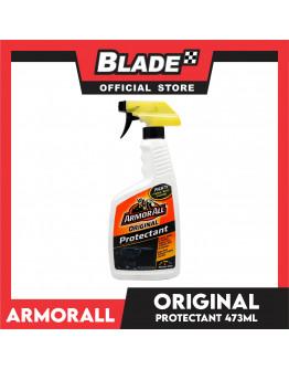 Armor All Original Protectant 473ml /16oz