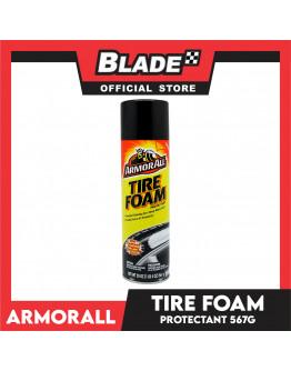 Armor All Tire Foam Protectant 20Oz