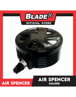 Air Spencer Can Holder Only