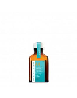 H21  PHIL (Preorder) Morrocanoil Treatment Light 0.85 oz with Argan Oil
