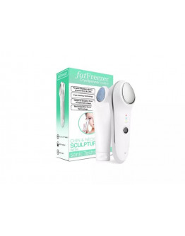 H21 Phil (Preorder) Fat Freezer Cryolipolysis System Chin & Neck Sculpting with Sonic Massage