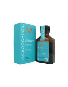 H21  PHIL (Preorder) Morrocanoil Treatment Original 0.85 oz with Argan Oil
