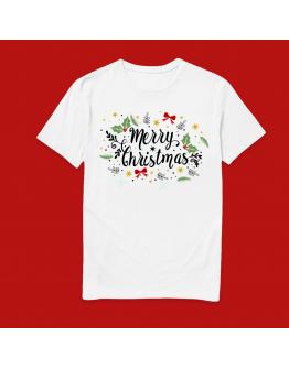 Christmas Holiday Family Shirt