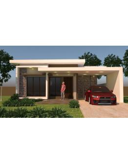 Design & Construction Services