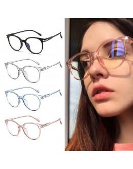 Anti-Radiation Eyeglass