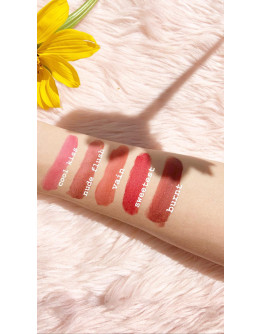 HD Matte tint (Sweetest)by dream shades