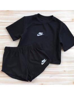 Nike Terno Coordinates
