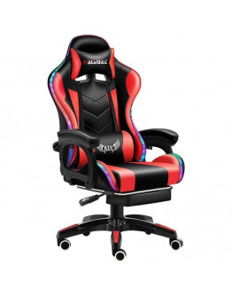 GAMING CHAIR with Lights