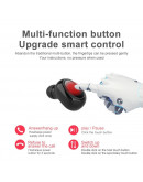 Wireless Bluetooth Earbuds Bluetooth 5.0