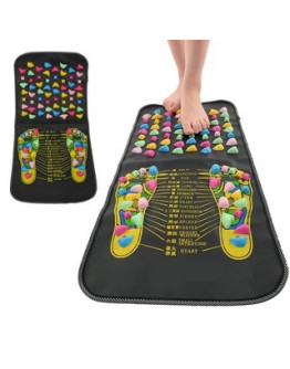 HEALTHY FOOT ACUPUNCTURE PAD