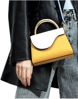 Charles and Keith  Tricolor