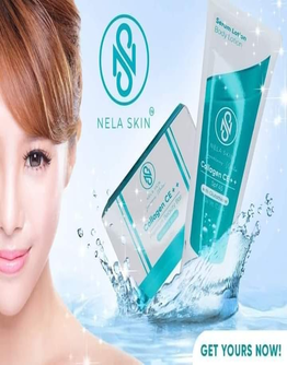 Nela Skin