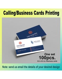 Arem BUSINESS CARDS PRINTING