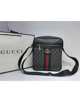 GUCCI SLING BAG FOR MEN