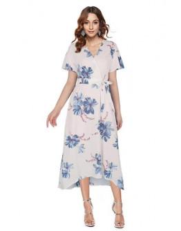 BLAZE VANNY DRESS