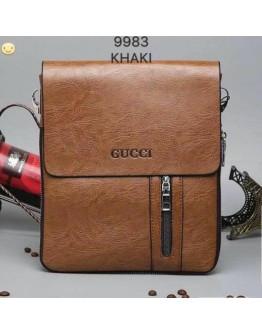 GUCCI SLING BAG FOR MEN CLASS A