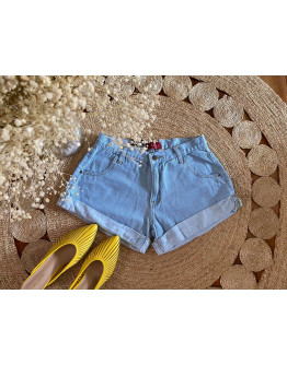 MAONG HOT BABE SHORT