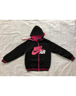 VANNY NIKE JACKET FOR KIDS OVERRUN