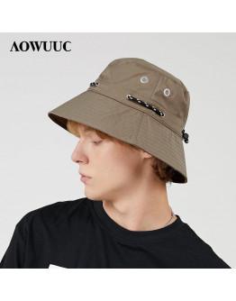 KOREAN HAT FOR WOMEN2021